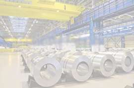 Coil-Coatings-toll-manufacturing