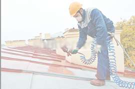 Maintenance-Coatings-toll-manufacturing