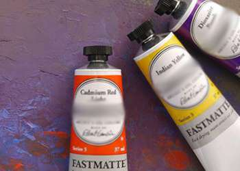 Polyester-Oil-Free-Alkyds-Acrylics
